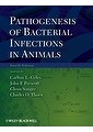 Veterinary bacteriology, virology - Infectious diseases & therapeu - Veterinary Medicine - Medicine - Non Fiction - Books 8