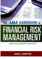 Budgeting & Financial Manageme - Management of Specific Areas - Management & management techni - Business & Management - Business, Finance & Economics - Non Fiction - Books 18