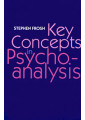 Psychoanalytical theory - Psychological theory & schools - Psychology Books - Non Fiction - Books 4