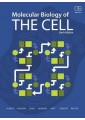 Cellular biology - Biology, Life Science - Mathematics & Science - Non Fiction - Books 8