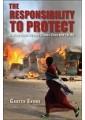 Human rights - Political control & freedoms - Politics & Government - Non Fiction - Books 14