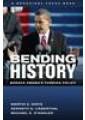 International relations - Politics & Government - Non Fiction - Books 12