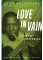Blues - Music: styles & genres - Music - Arts - Non Fiction - Books 2