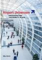 Urban communities - Social groups - Society & Culture General - Social Sciences Books - Non Fiction - Books 18