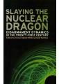 Arms negotiation & control - International relations - Politics & Government - Non Fiction - Books 8