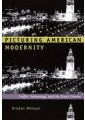 Film theory & criticism - Films, cinema - Film, TV & Radio - Arts - Non Fiction - Books 36