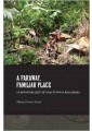 Anthropology - Sociology & Anthropology - Non Fiction - Books 20