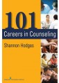 Medical Counselling - Nursing & Ancillary Services - Medicine - Non Fiction - Books 2