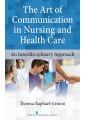 Nurse/Patient relationship - Nursing - Nursing & Ancillary Services - Medicine - Non Fiction - Books 14