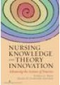 Nursing - Nursing & Ancillary Services - Medicine - Non Fiction - Books 30
