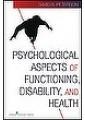 Abnormal psychology - Psychology Books - Non Fiction - Books 36