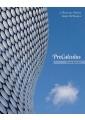 Pre-calculus - Mathematics - Mathematics & Science - Non Fiction - Books 16