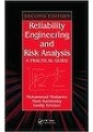 Reliability engineering - Production engineering - Mechanical Engineering & Material science - Technology, Engineering, Agric - Non Fiction - Books 2