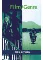 Film theory & criticism - Films, cinema - Film, TV & Radio - Arts - Non Fiction - Books 56