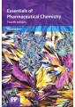 Industrial chemistry - Industrial Chemistry & Manufacturing - Technology, Engineering, Agric - Non Fiction - Books 10