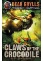 Children's adventure stories - Children's Fiction  - Fiction - Books 44