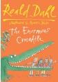 Roald Dahl | The Greatest Children's Author 26