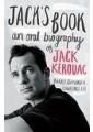Biography: Literary - Biography: General - Biography & Memoirs - Non Fiction - Books 22