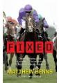 Equestrian & animal sports - Sports & Outdoor Recreation - Sport & Leisure  - Non Fiction - Books 2