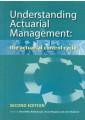 Office & workplace - Business & Management - Business, Finance & Economics - Non Fiction - Books 32
