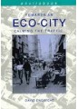 Applied ecology - The Environment - Earth Sciences, Geography - Non Fiction - Books 54