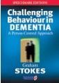 Rehabilitation - Nursing & Ancillary Services - Medicine - Non Fiction - Books 20