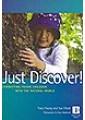 Pregnancy Books | Parenting & Child Development 12