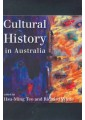 Society & Culture General - Social Sciences Books - Non Fiction - Books 46