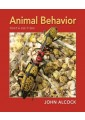 Zoology & animal sciences - Biology, Life Science - Mathematics & Science - Non Fiction - Books 40