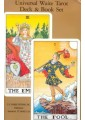 Fortune-telling by Cards - Fortune-Telling & Divination - Mind, Body, Spirit - Non Fiction - Books 2