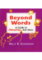 Organizational theory & behavi - Business & Management - Business, Finance & Economics - Non Fiction - Books 64