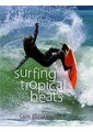 Water sports & recreations - Sports & Outdoor Recreation - Sport & Leisure  - Non Fiction - Books 26