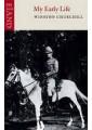 Autobiography - Historical, Political & Milita - Biography: General - Biography & Memoirs - Non Fiction - Books 2