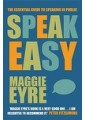 Public speaking guides - Language: Reference & General - Language, Literature and Biography - Non Fiction - Books 30