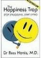 Popular Psychology - Self-Help & Practical Interest - Non Fiction - Books 34
