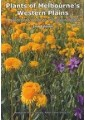 Plant life: general - Natural History, Country Life - Sport & Leisure  - Non Fiction - Books 2