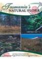 Local Interest, Family History - Sport & Leisure  - Non Fiction - Books 58