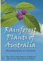 Forests, rainforests - Physical geography - Geography - Earth Sciences, Geography - Non Fiction - Books 8