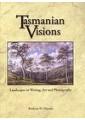 Local Interest, Family History - Sport & Leisure  - Non Fiction - Books 2