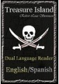 Languages other Than English - Educational Material - Children's & Educational - Non Fiction - Books 46
