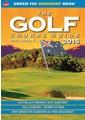Ball games - Sports & Outdoor Recreation - Sport & Leisure  - Non Fiction - Books 38