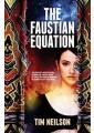 Classic Science Fiction | Fantastic Sci-Fi Classics 24