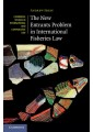 Energy & Natural Resources Law - Company, commercial & competit - Laws of Specific Jurisdictions - Law Books - Non Fiction - Books 6