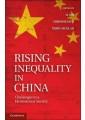 Development economics - Economics - Business, Finance & Economics - Non Fiction - Books 52