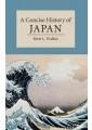 Asian History - Regional & National History - History - Non Fiction - Books 22