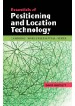 WAP - Communications engineering / technology - Electronics & Communications Engineering - Technology, Engineering, Agric - Non Fiction - Books 4
