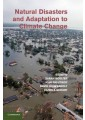 Environmental impact of natural disasters - The Environment - Earth Sciences, Geography - Non Fiction - Books 8