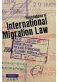 International human rights law - Public international law - International Law - Law Books - Non Fiction - Books 52