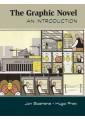 Fiction, novelists & prose writers - History & Criticism - Literature & Literary Studies - Non Fiction - Books 12