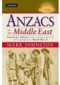 ANZAC History Books | Celebrate ANZAC Day 30